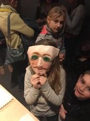 Musée du masque 6.jpg