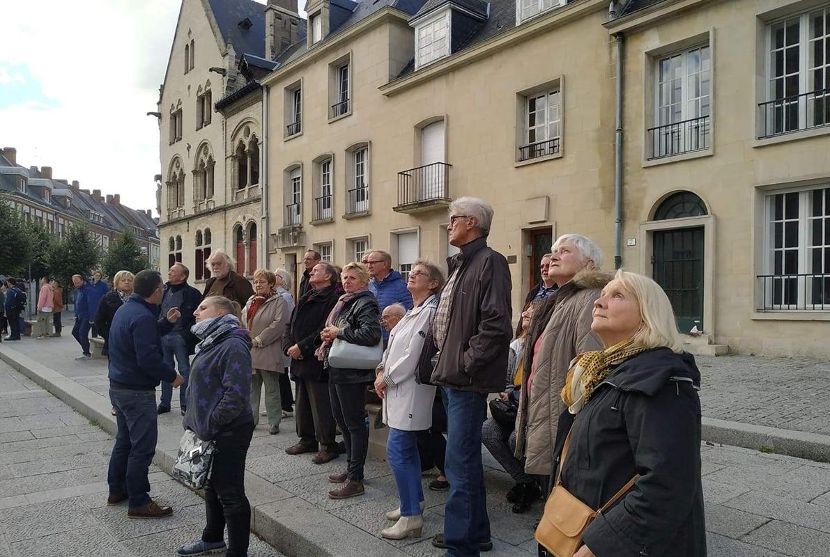 Amiens 2.jpg