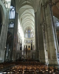 Amiens 3.jpg