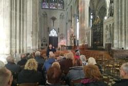 Amiens 4.jpg