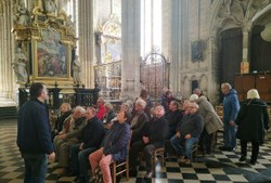 Amiens 6.jpg