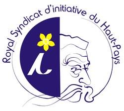 S.I. logo