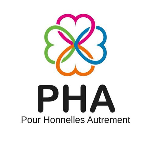 Pour Honnelles Autrement PHA