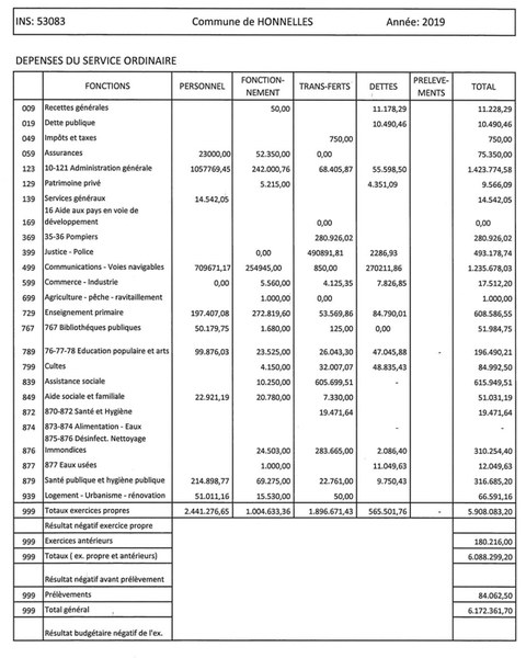 Budget (3).jpg