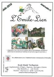 Emile lien juin2016