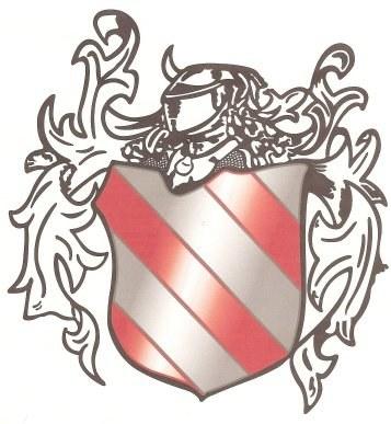 petit logo commune