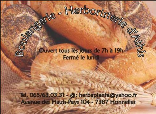 Boulangerie Balthazar