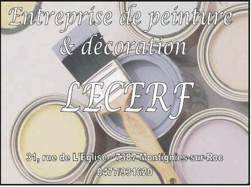 Lecerf
