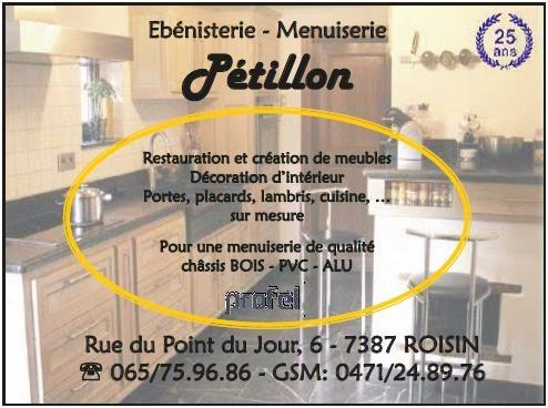 Pétillon